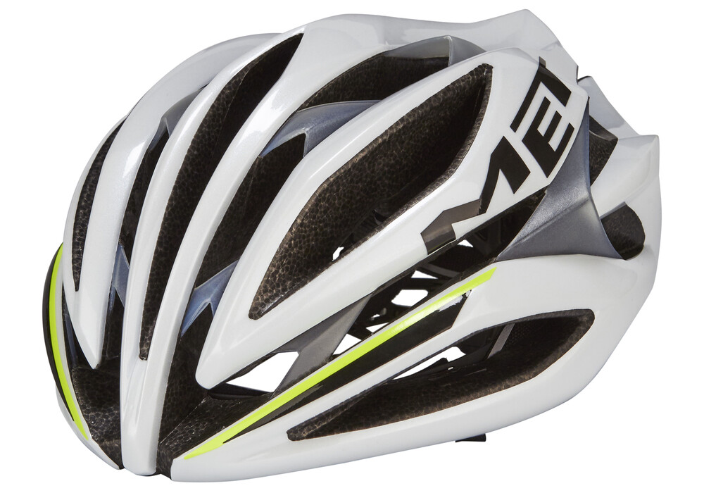 met sine thesis cycling helmet review Interbike 2011: met helmets now in the usa  the $250 sine thesis is a pro-level helmet that was recently rated not only a best buy by a major german cycling .